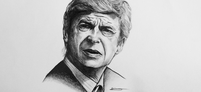 Article Wenger